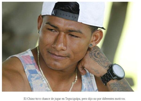 Foto: diario Diez.