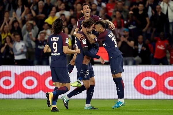 El Barcelona denuncia a Neymar ¿Porqué?