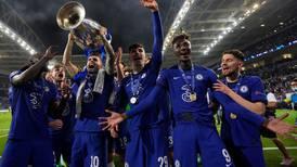 El Chelsea rompe los pronósticos y deja sin Champions al City de Guardiola