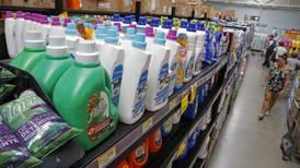 Coronavirus: Walmart modifica horarios de fines de semana