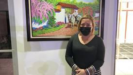 """Enfermera del Ceaco: """"Le pedí 48 horas al doctor para que no me intubaran y oré por el milagro"""""""
