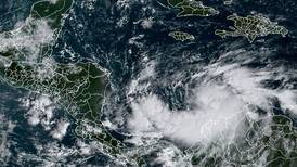 Tormenta Iota se convertiría en huracán y repetiría la ruta de dolor de Eta
