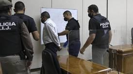 Condenado a 18 años de cárcel dueño de Busetas Heredianas por mandar a matar a socio