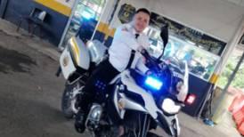 Conductor sin licencia sospechoso de atropellar a dos tráficos en Limón salió en libertad