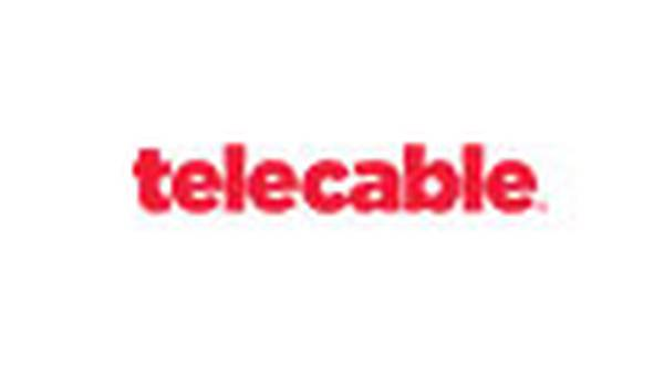 Telecable implementa tecnologías mejorando experiencia de servicio
