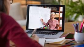Charlas virtuales gratuitas lo ayudarán a buscar trabajo