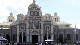 Santo regalo a los fieles: iglesias pueden abrir todo el día