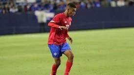 """Luis Fernando Suárez: """"No hay jugadores ni viejos ni jóvenes, yo los llamo por buenos"""""""