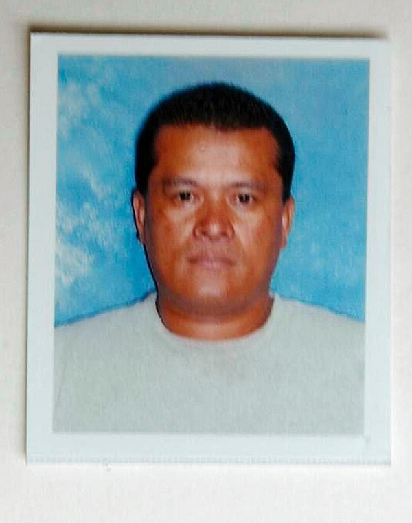 Jorge Enrique Centeno era descrito como una gran persona, buen hermano e hijo. Reproducción Archivo GN