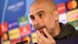 Manchester City y Chelsea apuntan a tocar la gloria europea que tanto anhelan