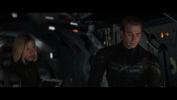 Marvel le permitirá a un enfermo terminal ver \'Avengers: Endgame ...