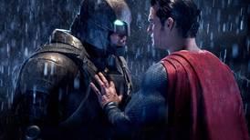Henry Cavill estaría a punto de dejar de ser Supermán afirman los medios gringos