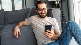 Movistar amplía red 4G LTE Pro y el ICE actualiza casilleros
