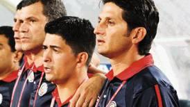 Recuerde algunos de los mejores momentos de Rónald González a lo largo de su carrera
