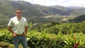 Allegados de ingeniero asesinado en Puntarenas dicen que el ataque iba dirigido a otra persona