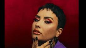 Demi Lovato bailó con el diablo
