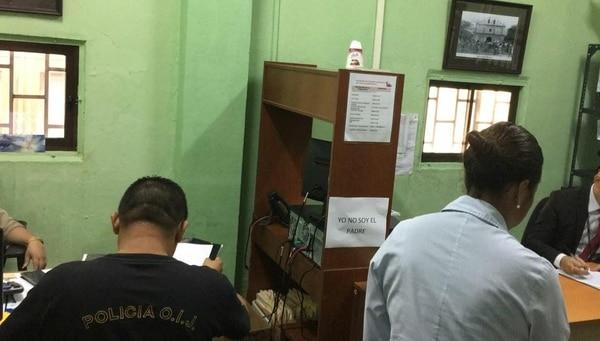 Fiscalía investiga al alcalde de Nicoya por dos acusaciones de abuso sexual