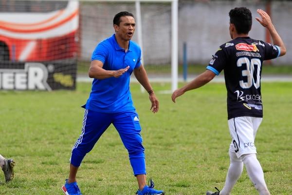 Equipo de fútbol en Costa Rica acusa a rival de brujería