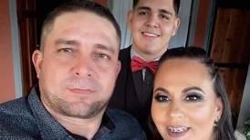 Mecánico estuvo a punto de llevar a sus otros dos hijos a finca donde ocurrió masacre de seis personas