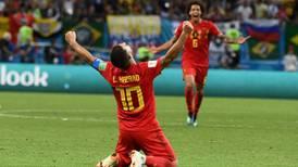 Exitazo de Bélgica en el Mundial tiene una explicación muy clara