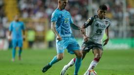 Jafet Soto madruga y ya tiene cuatro caras nuevas para el Apertura 2019