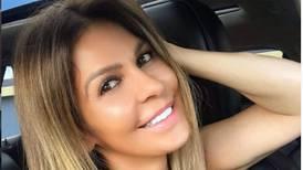 Yazmín Morales todavía sufre las consecuencias de haberse inyectado los glúteos