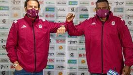 OPINIÓN: Fedefútbol y el Saprissa ponen de moda las anticonferencias
