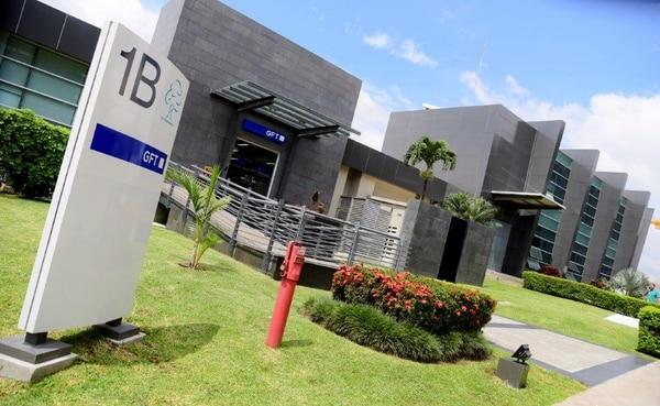 La firma tecnológica brinda servicios financieros al mercado estadounidense y centroamericano. Foto: Archivo.