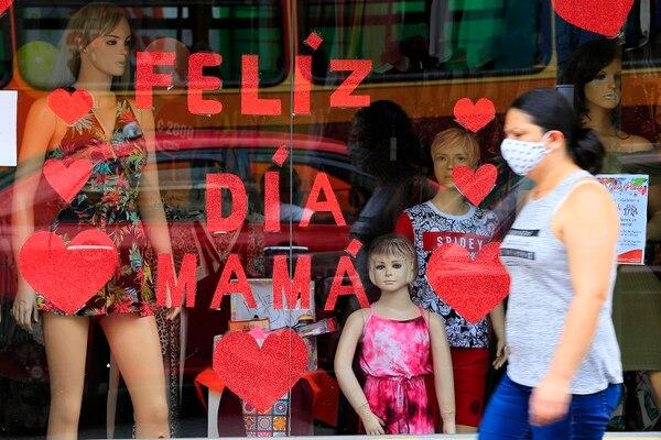 Once personas murieron en las últimas 24 horas. Foto Rafael Pacheco.
