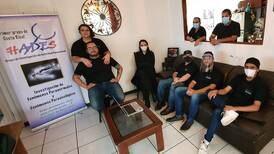 Convocan a cazafantasmas ticos para investigar casos en América Latina