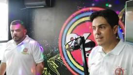 Concurso de minilocutores por un día de radio Centro ya tiene a sus ganadores
