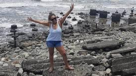 Masacre en Buenos Aires: Mujer le dijo a sus amigos que los amaba antes de ser asesinada