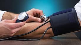 Hipertensión arterial, diabetes y Covid-19, es una mezcla mortal