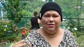 """Sobreviviente de cáncer: """"Tengo pendientes los exámenes para ver si nuevos tumores son benignos o no"""""""