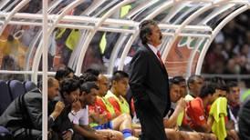 """Ricardo La Volpe: """"Casillas estuvo un nivel mucho más arriba que Keylor"""""""