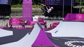 Kenneth Tencio rozó la medalla en Tokio y llenó de orgullo a Costa Rica