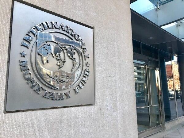 El FMI otorgó el crédito para inyectar estabilidad al país.