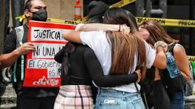 """Papá de Eva Morera: """"Con una pena superior a los treinta años íbamos a estar tranquilos"""""""