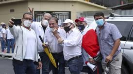 A pesar de la pandemia, Costa Rica es uno de los países más felices del mundo, ¿cómo hacemos?