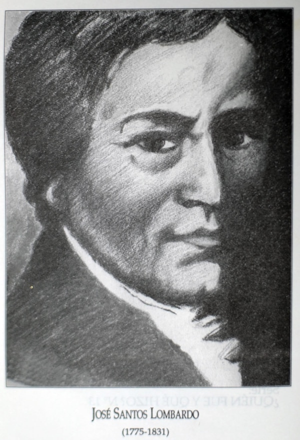 Video) Maestro cartaginés escribió en 1822 un catecismo para guiar ...