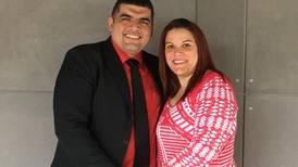 A ponerse con Dios: Pastores venezolanos les dan una mano a los matrimonios