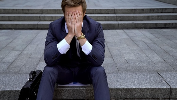 Un seguro de desempleo le puede salvar la tanda en días difíciles. Shutterstock.