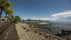 Guanacaste y Limón tienen más en común que solo las playas