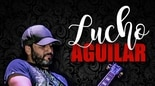 Lucho Aguilar - She´s got a ticket to ride