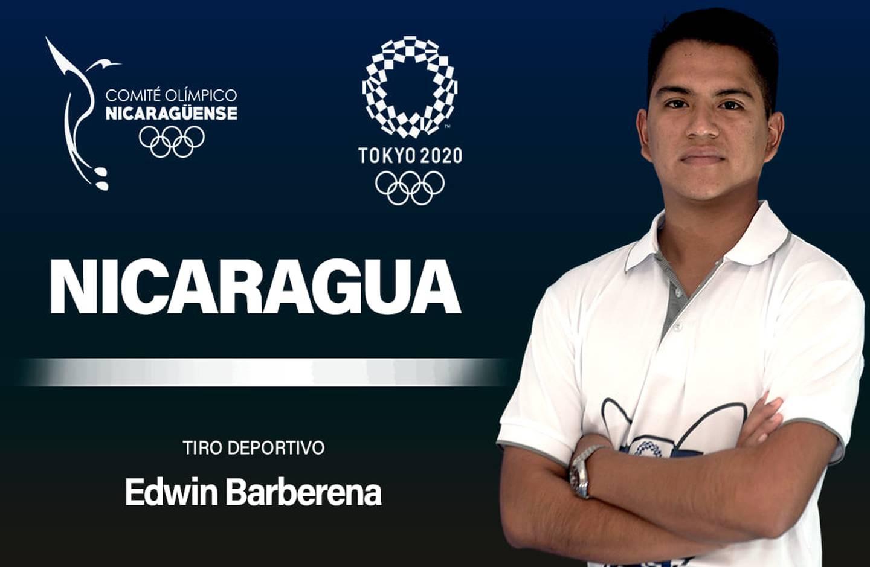 Canal 10 de Nicaragua se puede ver en Canal 544 de Cabletica  Digital y están dando una muy buena y variada programación de los Juegos Olímpicos Tokio 2020