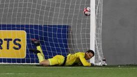 Unafut tiró abajo alegatos de Limón FC por reclamar normas que anteriormente votó a favor