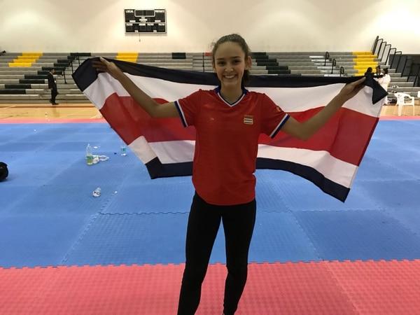 Selección venezolana de boxeo da forfeit en el clasificatorio a Centroamericanos 2018