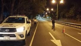 Sangre en suéter delató a sospechosos de asaltar a conductor de Didi