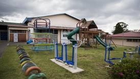 Coronavirus: PANI suspende visitas a niños que viven en albergues para evitar contagios