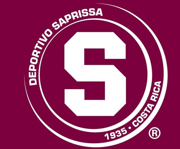 El Deportivo Saprissa celebra 82 años de fundacion este 16 de julio. Foto tomada del sitio web Foro de Costa Rica.